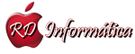 More about logo_rd_informatica